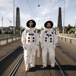 Die_Astronauten_WEB1_QuerThumb